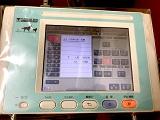 心電図装置