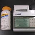 尿検査測定器