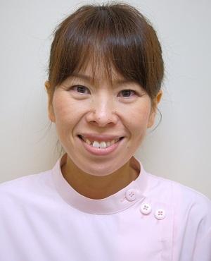 動物看護士 山田